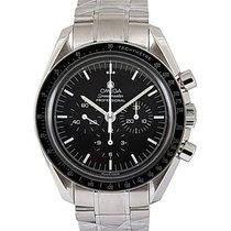 Omega Speedmaster Professional Moonwatch 145.00.22 Very good Steel 42mm Automatic UAE, Dubai