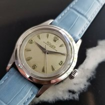 Rolex Steel 34mm United States of America, California, Beverly Hills