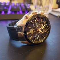 Seiko Astron GPS Solar new Watch with original box and original papers SSH024J1