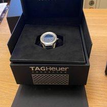 TAG Heuer Connected SC8665HR74100VG Mai indossato Alluminio 45mm Quarzo Italia, bologna