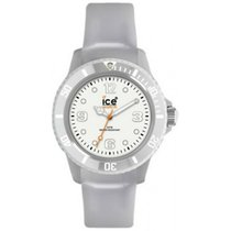 Ice Watch Plástico Cuarzo nuevo