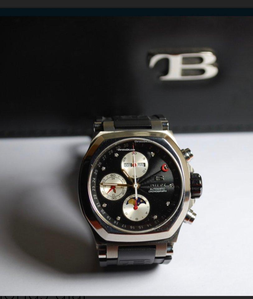 TB Buti tb buti 2013 pre-owned