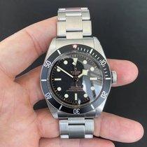 Tudor Black Bay 79230N Unworn Steel 41mm Automatic