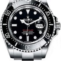 Rolex Sea-Dweller 126600 Unworn Steel 43mm Automatic United States of America, Illinois, Chicago