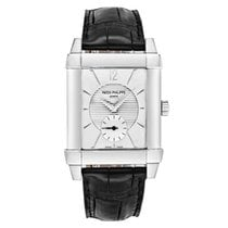 Patek Philippe White gold Manual winding 5111G-001 pre-owned United States of America, Florida, North Miami Beach