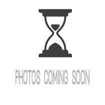 Vacheron Constantin White gold Automatic 35,6mm pre-owned Royal Eagle