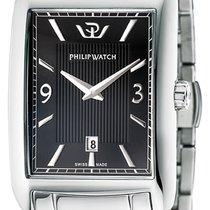 Philip Watch R8253174001 new
