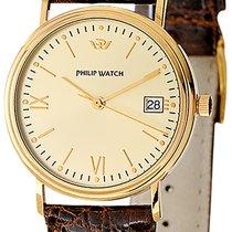 Philip Watch R8051180025 new