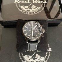 Ernst Benz 47mm Automatic GC10171N-CF new United States of America, Idaho, Boise