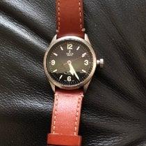 Ceasuri Rolex