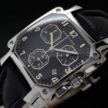 Hamilton Lloyd Steel 36mm Black Arabic numerals