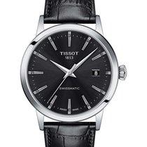 Tissot Classic Dream Сталь 42mm