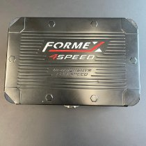 Formex 3759.3084 pre-owned