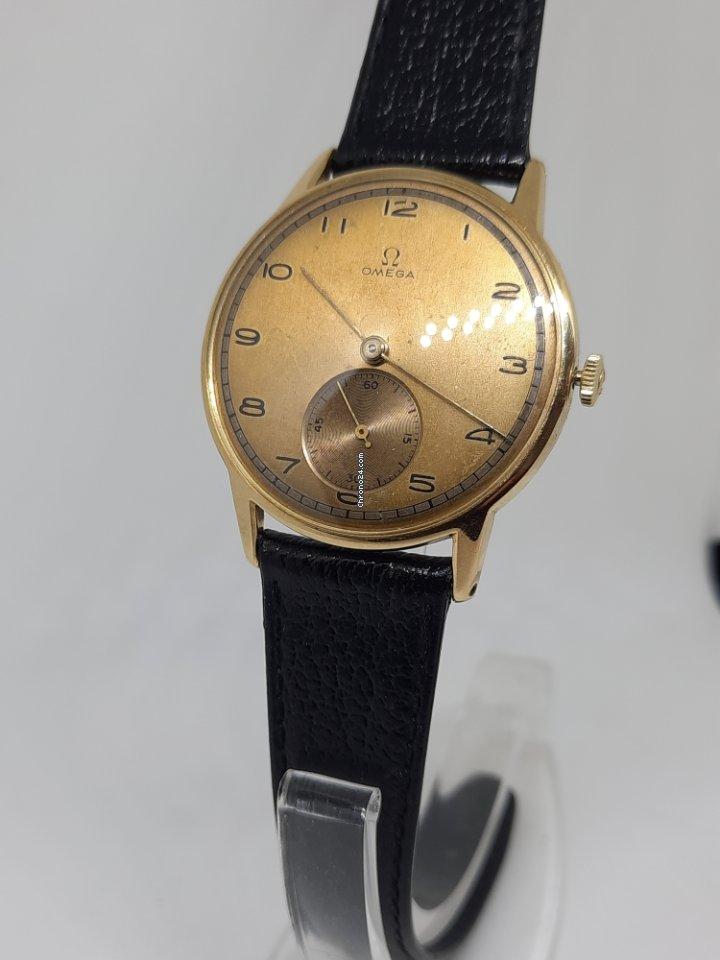 Omega 10175930 1939 használt