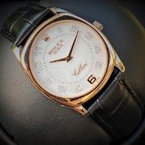 Rolex Cellini Danaos White gold 34mm White Arabic numerals United States of America, South Carolina, Greenville