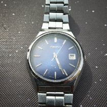 Seiko 792880 Fair Steel Automatic The Philippines, Bacolod