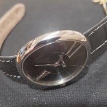 Eberhard & Co. Gilda Steel Grey