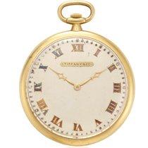 Audemars Piguet Watch pre-owned 1920 Watch with original box