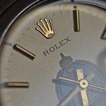 Rolex Aço 34mm Automático 15000 usado Portugal, Cascais