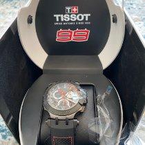 Tissot Quartz T-Race new UAE, Abu-Dhabi