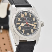Rolex 2940 1945 Bubble Back 32mm pre-owned United States of America, California, Beverly Hills
