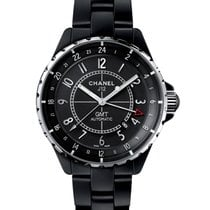 Chanel J12 H3101 New Ceramic 41mm Automatic