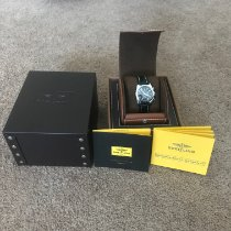 Breitling Chronomat 38 Steel 38mm Black No numerals United States of America, California, Huntington Beach