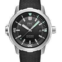 IWC Aquatimer Automatic new 2021 Automatic Watch with original box and original papers IW329001