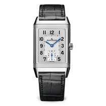 Jaeger-LeCoultre Reverso Classique new 2021 Manual winding Watch with original box and original papers 2438520