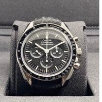 Omega Steel 42mm Manual winding 310.32.42.50.01.001 new United States of America, Iowa, Des Moines
