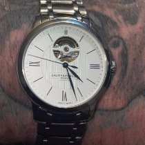 Baume & Mercier Classima new 2017 Automatic Watch only M0A10275