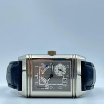 Jaeger-LeCoultre Platinum 29.2mm Manual winding 240.6.19 pre-owned