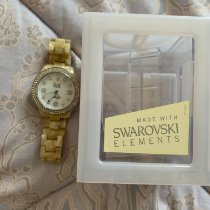 Ice Watch 42mm Cuarzo usados
