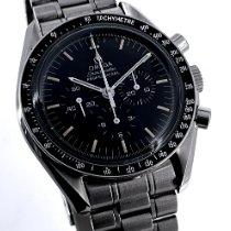 Omega ST 345.0808 Staal 1995 Speedmaster Professional Moonwatch 42mm tweedehands