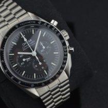 Omega Speedmaster Professional Moonwatch 310.30.42.50.01.001 Nowy Stal 42mm Manualny Polska, Warszawa