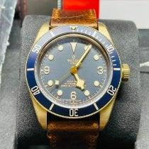 Tudor 79250BB-0001 Bronze 2019 Black Bay Bronze 43mm new United States of America, Florida, West Palm Beach