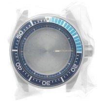 Seiko Parts/Accessories 133535082976 new Prospex