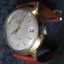 Orator 36mm Automatic 1284 3 692 pre-owned