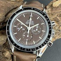 Omega 31132423013001 Staal Speedmaster Professional Moonwatch 41mm tweedehands