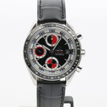 Omega Speedmaster Date nuevo Automático Cronógrafo Solo el reloj