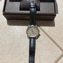 Philip Watch Quartz 8251165003-8316 pre-owned