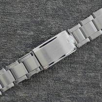 Rolex 7206 Good Steel