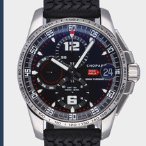 Chopard Mille Miglia 8459 Very good Steel 44mm Automatic