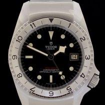 Tudor Black Bay 70150 Unworn Steel 42mm Automatic
