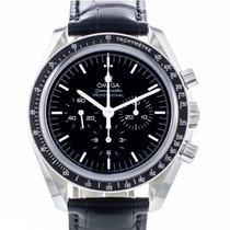 Omega Speedmaster Professional Moonwatch 311.33.42.30.01.002 Very good Steel 42mm Manual winding