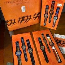 Aerowatch Édition limitée 11857/30000 new