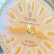 Tudor Oyster Prince