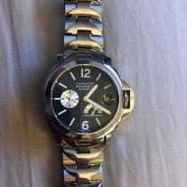 Panerai Luminor Power Reserve new 2007 Automatic Watch only PAM 00241