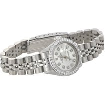 Rolex Lady-Datejust 69174 Very good Steel 26mm Automatic United States of America, California, Los Angeles