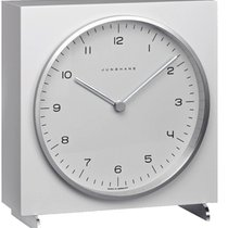 Junghans max bill 164mm White United States of America, New York, Brooklyn